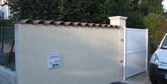 crepis mur MEYLAN