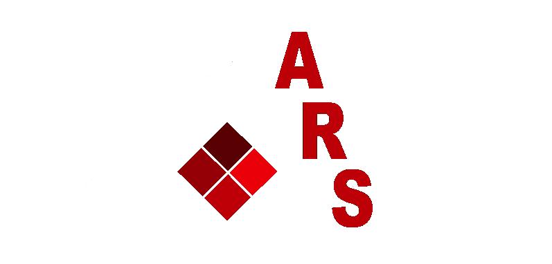 Alpes rénovation sols
